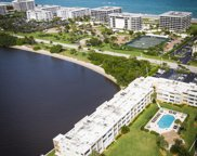 2720 S Ocean Boulevard Unit #119, Palm Beach image