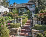 Carmelo 2ne 8th Ave, Carmel image