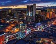 150 Las Vegas Boulevard Unit 2101, Las Vegas image