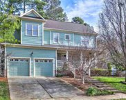 10916 Peppermill Drive, Raleigh image