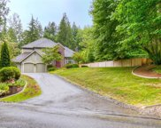 16735 237th Ave NE, Woodinville image
