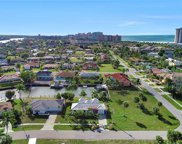 805 Saturn Ct, Marco Island image