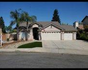 2114 E Palisade, Fresno image