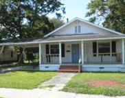 119 Northside Ave., Mullins image