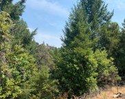 950 Middleton Dr, Boulder Creek image
