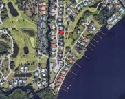15158 Sam Snead LN, North Fort Myers image