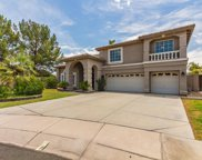 3981 E Indigo Bay Court, Gilbert image