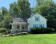 27127 Schady  Road, Olmsted Township image