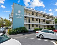 1790 E Las Olas Blvd Unit 15, Fort Lauderdale image