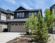 412 Chaparral Valley Way Southeast, Calgary image