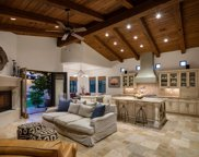 9201 N 52nd Place, Paradise Valley image