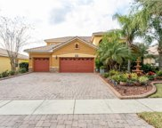3724 Eagle Isle Circle, Kissimmee image