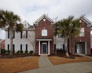1445 Wellbrooke Lane, Mount Pleasant image