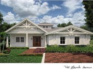 742 11th Ave S, Naples image