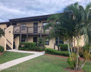 5650 N Banana River Unit #2, Cocoa Beach image