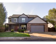 1455 W 12TH  ST, Junction City image