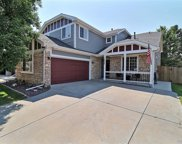5868 Pintail Way, Frederick image