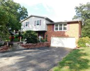 1020 Mt View Dr, Unity  Twp image