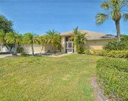 417 Corrientes Circle, Punta Gorda image