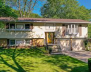 6748 Valley View Drive, Downers Grove image