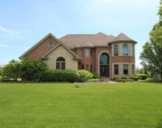 17917 South Foxhound Lane, Homer Glen image