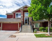13836 Legend Trail Unit 103, Broomfield image