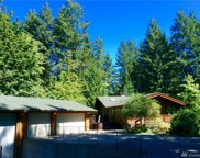 13920 88th Av Ct NW, Gig Harbor image