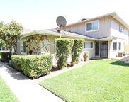 4953 N Holt Unit 103, Fresno image