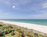 1430 Gulf Boulevard Unit 609, Clearwater Beach image
