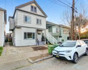 737 44th Street, Oakland image