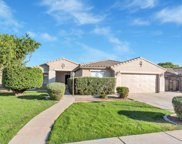 2482 E Pony Lane, Gilbert image