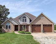 883 Forest Meadow View, Leslie image