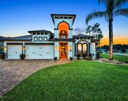 225 QUEENSLAND CIR, Ponte Vedra image