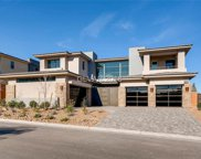 11450 RUBY FALLS Way, Las Vegas image