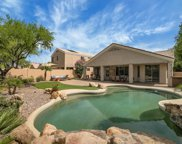 4546 E Brilliant Sky Drive, Cave Creek image
