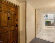 21801     Roscoe Blvd Street   131 Unit 131, Canoga Park image