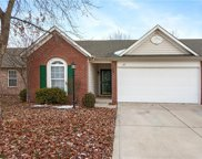 273 Rapid Rill  Lane, Brownsburg image