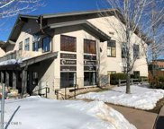 1850 Sidewinder Drive Unit 310, 320, And 420, Park City image