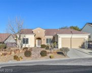 2268 SAXTONS RIVER Road, Henderson image