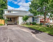 2794 Hollington  Crescent, Mississauga image