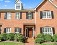 4635  Curraghmore Road, Charlotte image