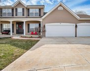 18 Windrose Lake Ct., O'Fallon image