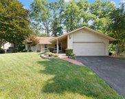 14637 Laketrails  Court, Chesterfield image