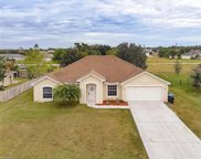 221 NW 3rd PL, Cape Coral image