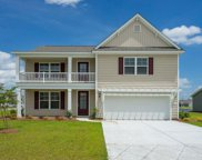 8080 Fort Hill Way, Myrtle Beach image