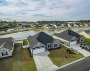 1076 Lizzie Ln., Surfside Beach image