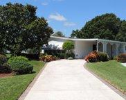 3769 Sage Court, Port Saint Lucie image