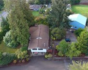 16112 State Route 9  SE, Snohomish image