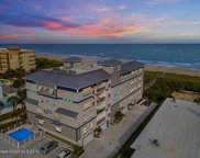 6015 Turtle Beach Unit #403, Cocoa Beach image