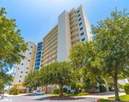 28250 Canal Road Unit 206, Orange Beach image